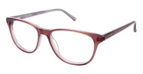 Jill Stuart JS 312 Eyeglasses
