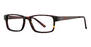 Revolution Titanium REVT106 Eyeglasses