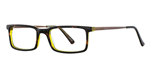 Revolution Memory Mags RMM220 Eyeglasses