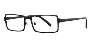 Revolution Titanium REVT103 Eyeglasses