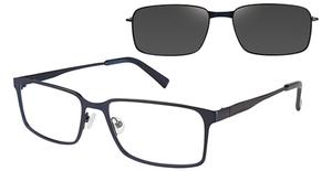 Revolution Memory Mags RMM218 Eyeglasses