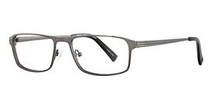 Revolution Memory Mags RMM216 Eyeglasses