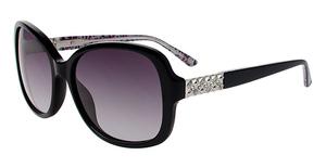bebe BB7096 Sunglasses