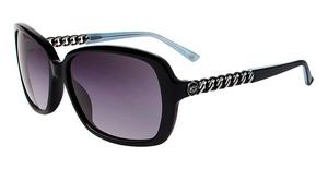 bebe BB7095 Sunglasses
