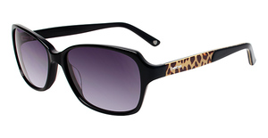 bebe BB7094 Sunglasses