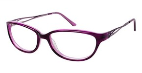 Aristar AR 18420 Purple