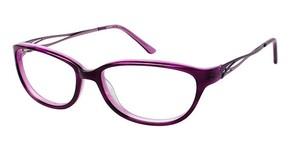 Aristar AR 18420 Purple