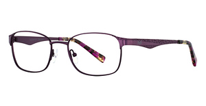 Apple Bottoms AB 754 Prescription Glasses