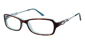 Aristar AR 18421 Eyeglasses