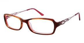Aristar AR 18421 Brown