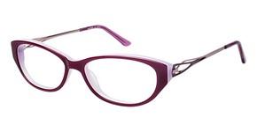 Aristar AR 18422 Purple