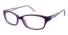 Aristar AR 18423 Purple