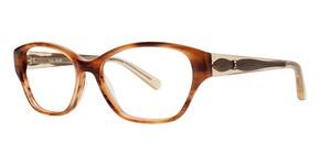 Vera Wang Atea Prescription Glasses