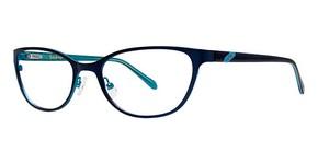 Lilly Pulitzer Hawthorne Eyeglasses