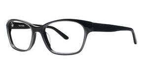 Vera Wang Ilbi Eyeglasses