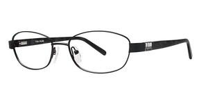 Vera Wang V330 Eyeglasses