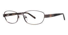 Vera Wang V330 Prescription Glasses