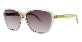 Vera Wang V411 Sunglasses
