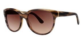 Vera Wang V414 Sunglasses