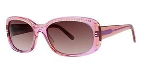 Vera Wang Penumbra Sunglasses