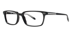 Original Penguin The Baker Prescription Glasses