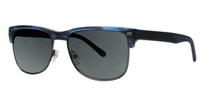Original Penguin The Snead Sunglasses