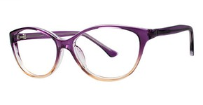 Modern Optical Compliment Eyeglasses