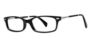 Modern Optical Amp Eyeglasses