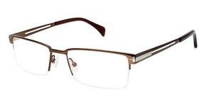 L'Amy GRANT Prescription Glasses