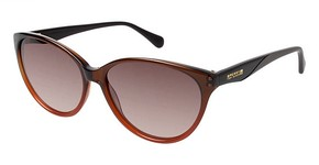 Sperry Top-Sider Mystic Glasses