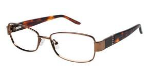 Elizabeth Arden EA 1121 Prescription Glasses