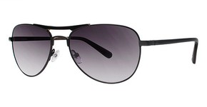 Original Penguin The Cameron Sun Black