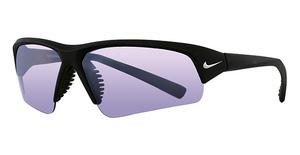 Nike Skylon Ace Pro E EV0684 (032) Matte Black/Max Golf Tint Lens