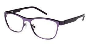 L'Amy Charlotte Eyeglasses