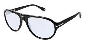 Sperry Top-Sider Barnstable Eyeglasses