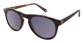 Sperry Top-Sider Lexington Eyeglasses