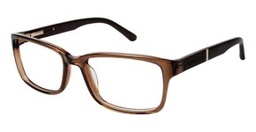 Perry Ellis PE 334 Brown