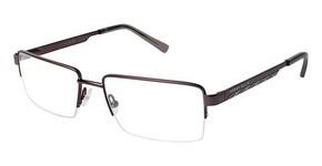 Perry Ellis PE 333 Glasses