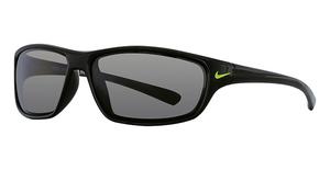 Nike Nike Varsity EV0821 (071) Black/Volt W/Grey Lens