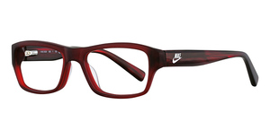 Nike Nike 5525 (600) Matte Crystal Red