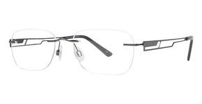 Invincilites Zeta X-B Eyeglasses