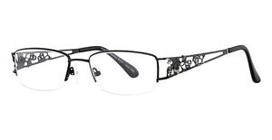 Royce International Eyewear TOC-16 Glasses