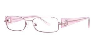 Royce International Eyewear TOC-18 Glasses