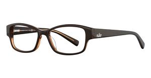 Nike 5527 Prescription Glasses