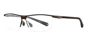 Nike 6055/1 Prescription Glasses