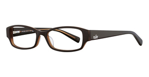 Nike 5526 Eyeglasses