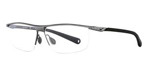 Nike 6055/2 Prescription Glasses