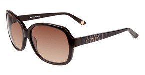 Anne Klein AK7015 Sunglasses