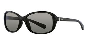 Nike Poise EV0741 Sunglasses