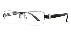Salvatore Ferragamo SF2112 Eyeglasses